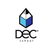 Dec school
