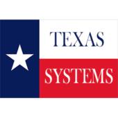 Texas Systems