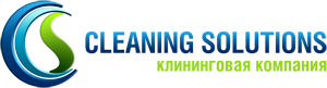 cleaning-solutions
