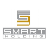 Smart Holding