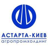 Астарта Киев