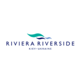Riviera Riverside