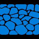 stones-floor