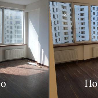 uborka-posle-remonta-1dposle